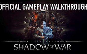 Shadow-of-War-New