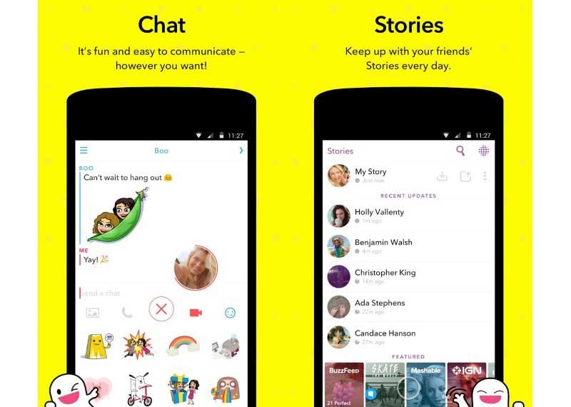 Snapchat-Android-01