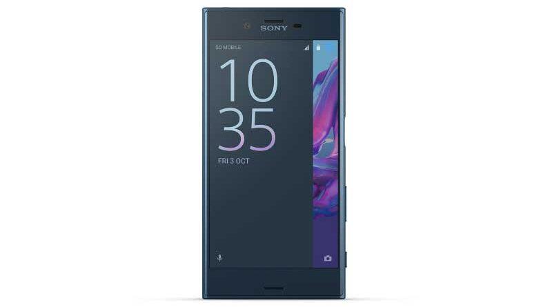 Sony-Xperia-XZ-02