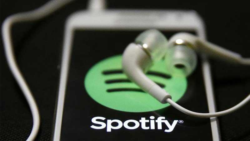 Spotify-New-02