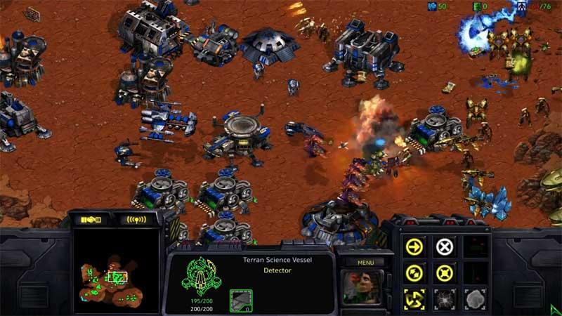 StarCraft-Remastered-New