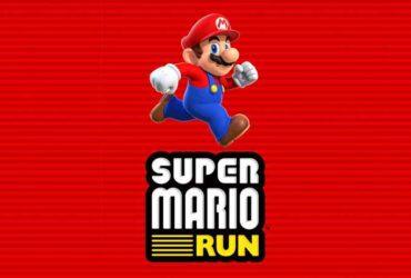 Super-Mario-Run-New