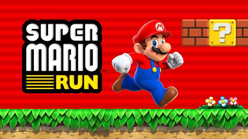 Super-Mario-Run-New