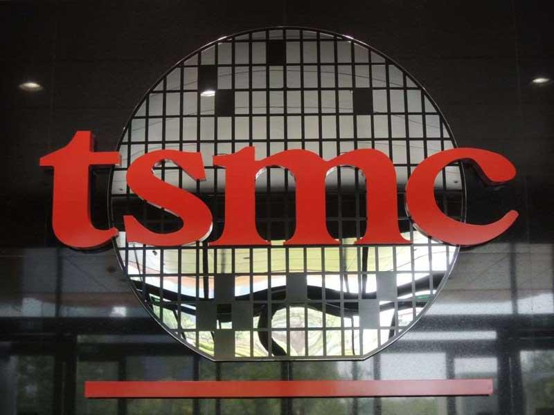 TSMC-New