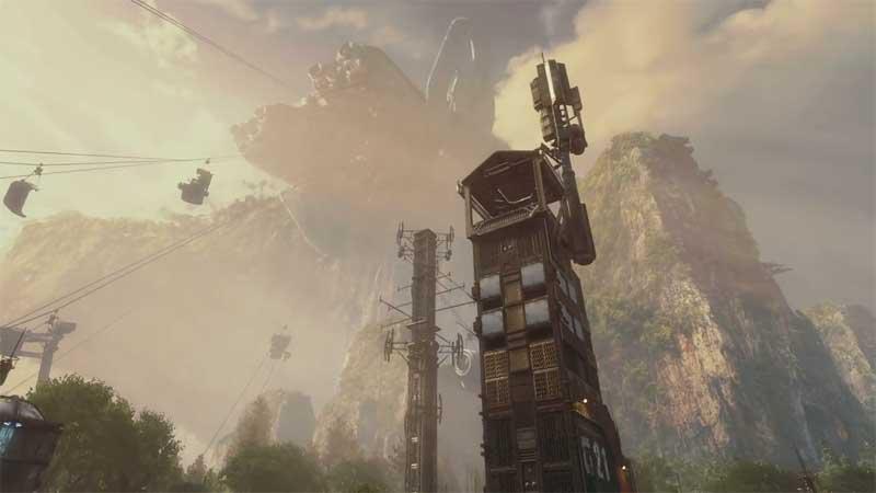 Titanfall-2-DLC