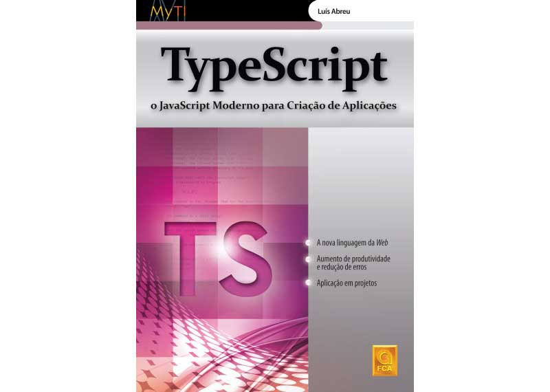 TypeScript-O-JavaScript-Mod