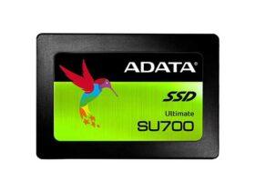 Ultimate-SU700-ADATA