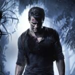 Uncharted-4-New