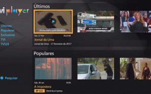 Vodafone-TVI-Player