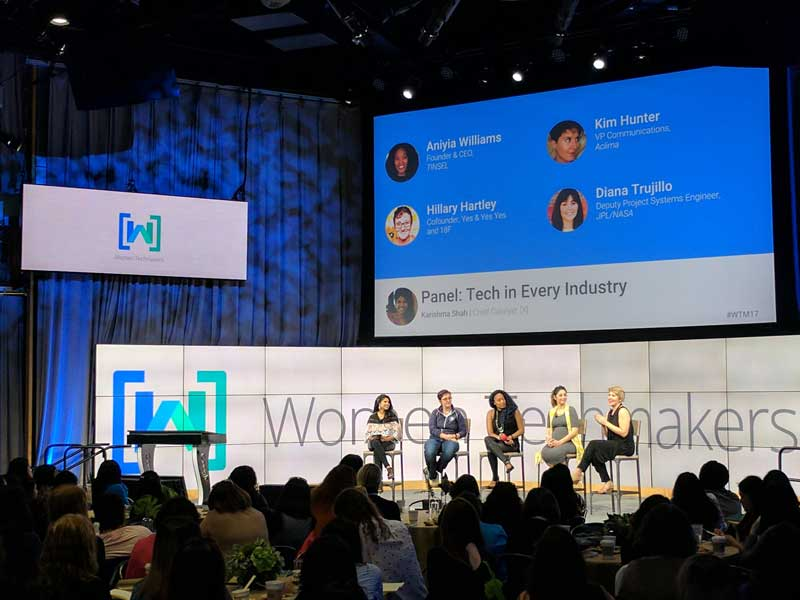 WomenTechMakers-New