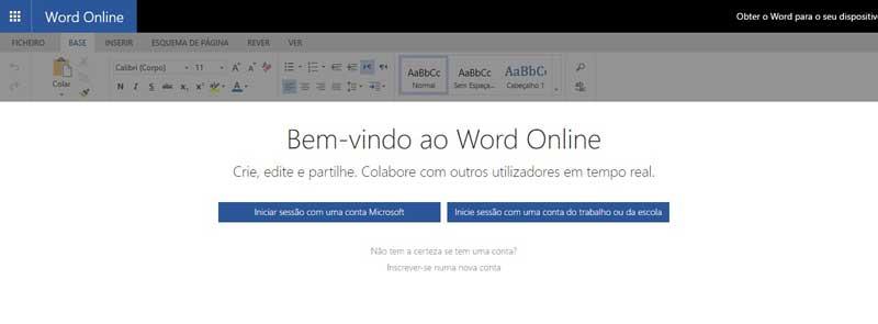 Word-Online