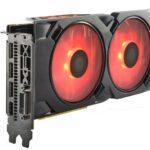 XFX-Radeon-RX-480-Crimson-E