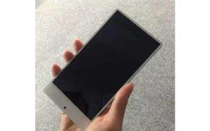 Xiaomi-Mi-MIX-New