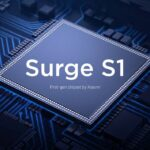 Xiaomi-Surge-S1