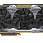 Zotac-GTX-1080-Ti-AMP-Extre