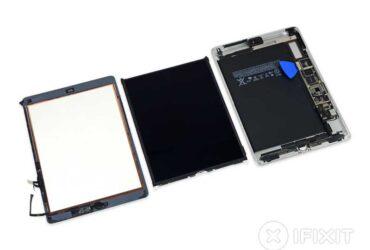 iFixit-iPad-Apple