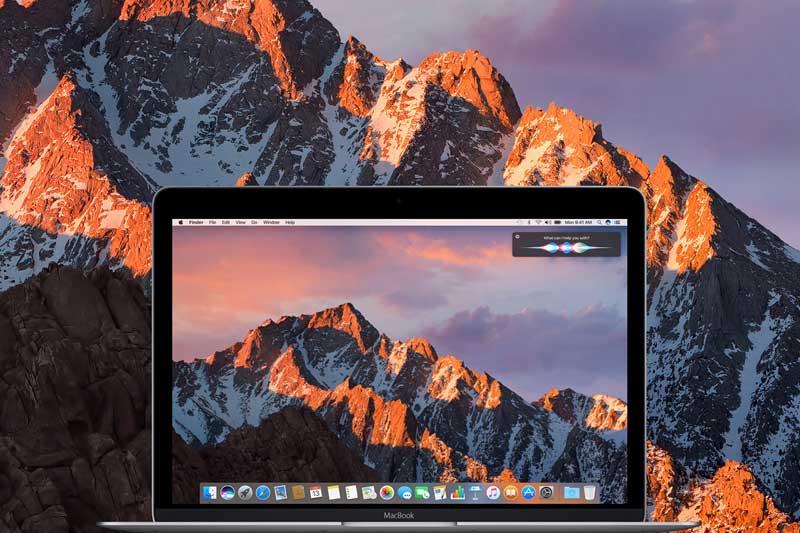macOS-Sierra-New