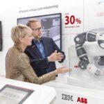ABB-e-IBM-01