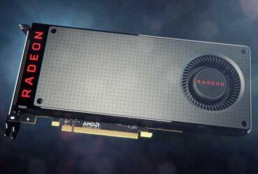 AMD-Radeon-New