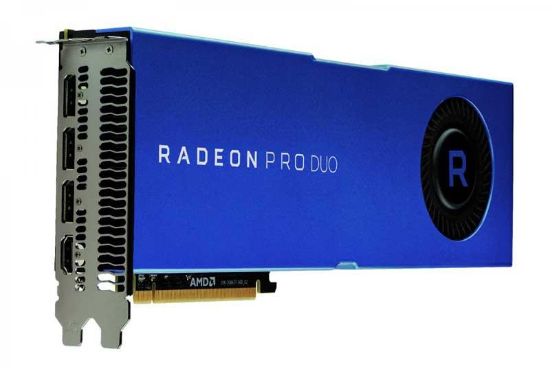 AMD-Radeon-Pro-Duo
