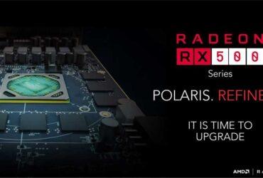AMD-Radeon-RX-500