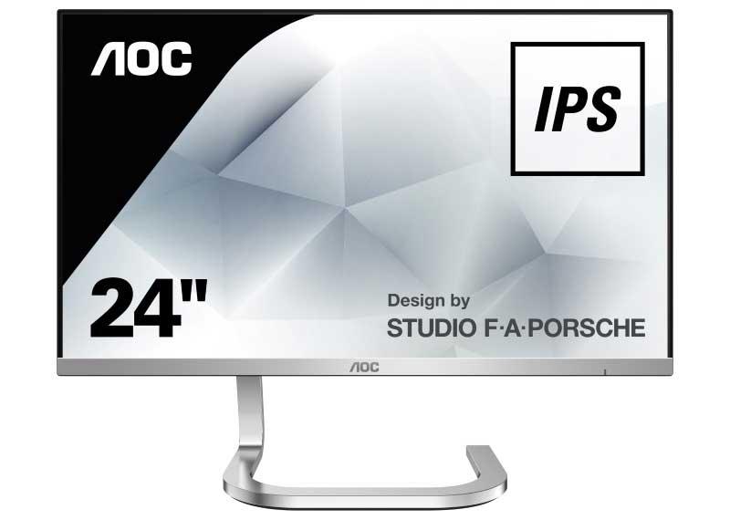 AOC-PDS241-0