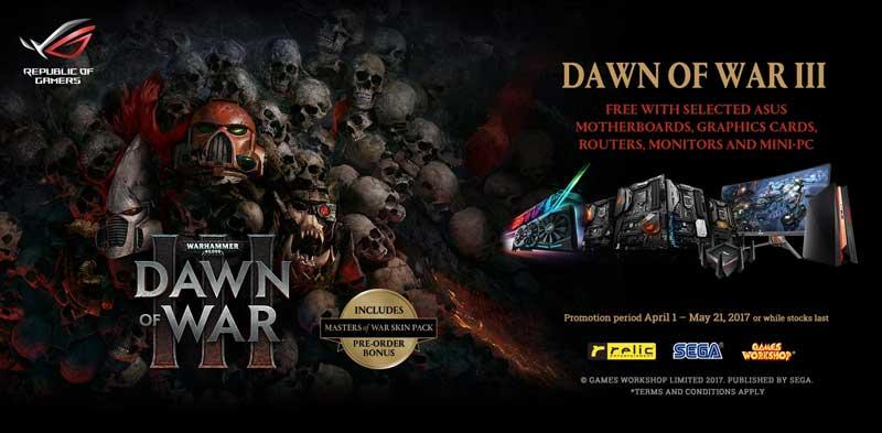 ASUS-Dawn-Of-War-III