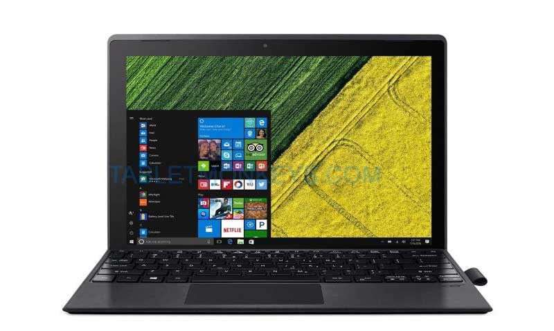 Acer-Aspire-Switch-3-Pro