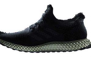 Adidas-Futurecraft-4D