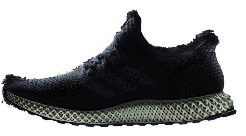 Adidas-Futurecraft-4D