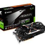 Aorus-GeForce-GTX-1060-Xtre