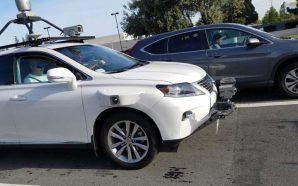 Apple-Lexus-RX450h