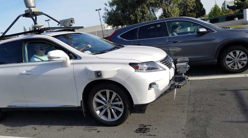 Apple-Lexus-RX450h