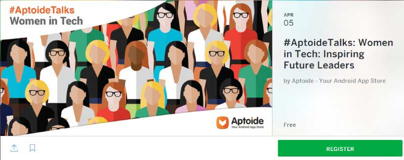 Aptoide-Women-in-Tech