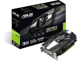 Asus-GeForce-GTX-1060-3GB-P