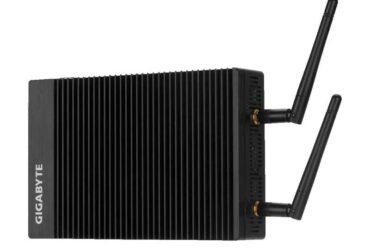 BRIX-GB-Eki3A-7100
