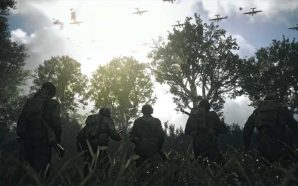 Call-of-Duty-WWII-01
