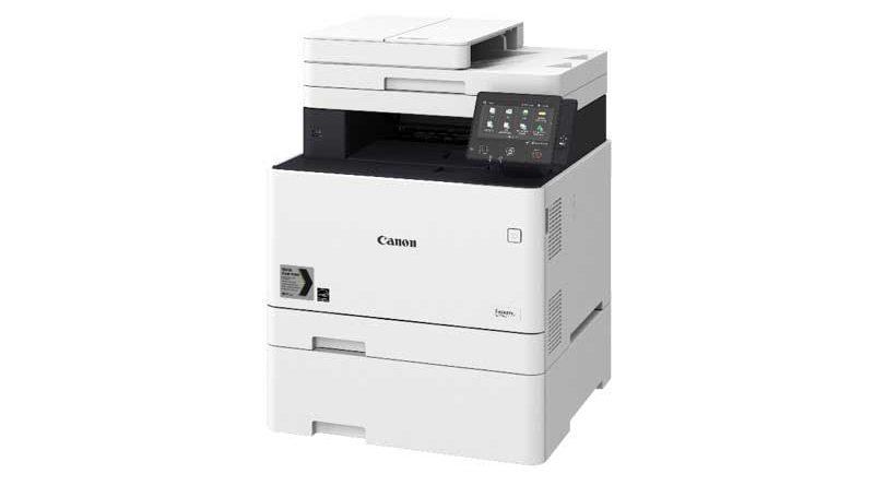 Canon-i-SENSYS-0