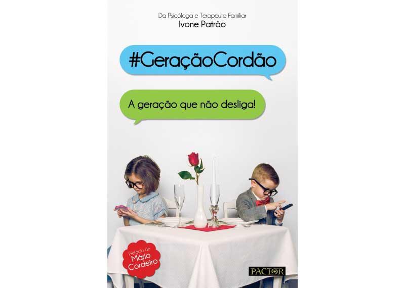 Capa-GeraccaoCordao-0
