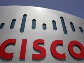 Cisco-Center-New