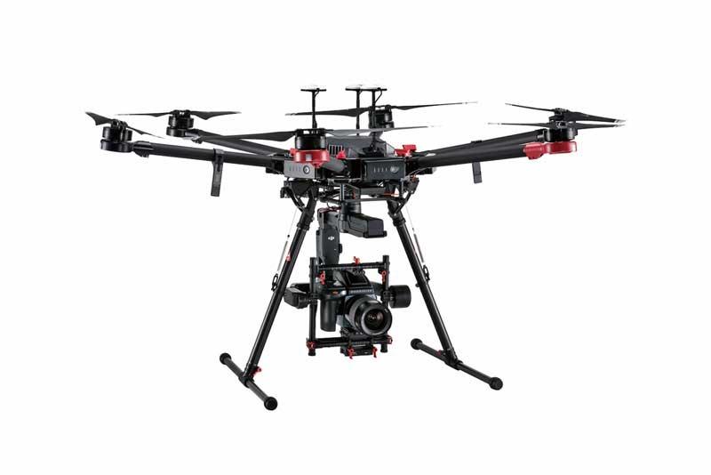 DJI-Hasselblad-Drone