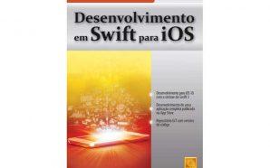 Desenvolvimento-em-Swift-01