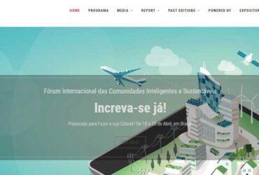 FICIS-New