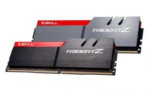 GSkill-DDR4-New