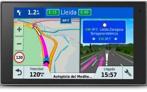 Garmin-Drive-LMT-New