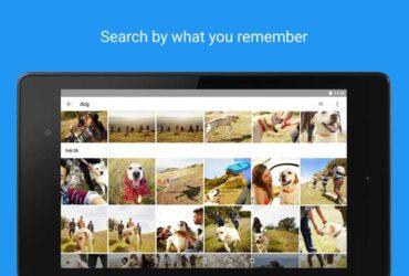 Google-Photos-Android-03