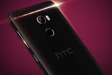 HTC-One-X10-02