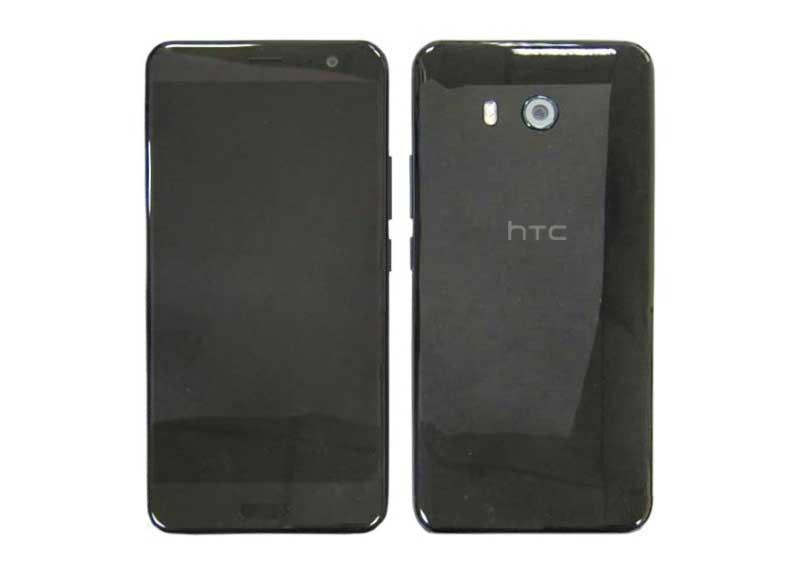 HTC-U-01