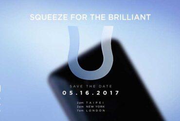 HTC-U-New-02