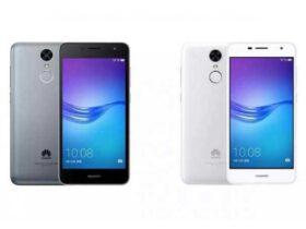 Huawei-Enjoy-7-Plus